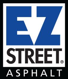 EZ Street Cold Asphalt España